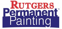 Rutgers Permanent Painting LLC